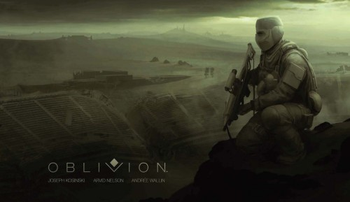 Oblivion_Preview_cover