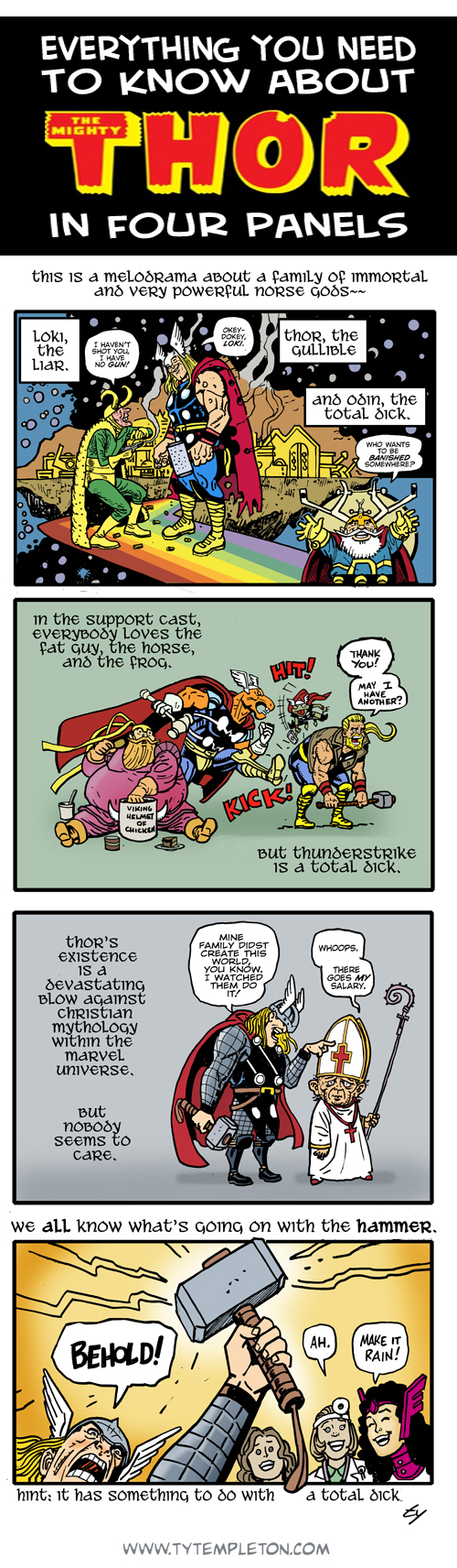 thor-strip-websized-r.jpg