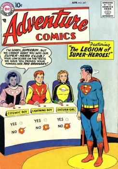 ADVENTURE-COMICS-247_cover