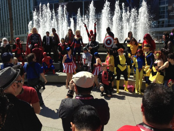 IMG_1995_WC13_Cosplay_Fountain of Heroes