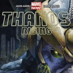 ThanosRising_1_Cover_thumb
