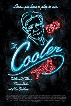 Thecoolerposter