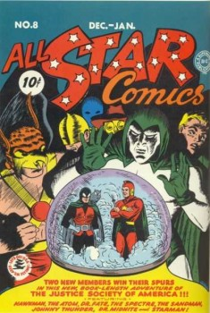 all-star-comics-8