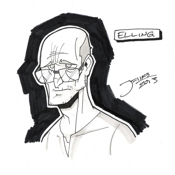 elling_concept