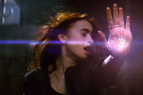 mortal-instruments-city-of-bones-trailer