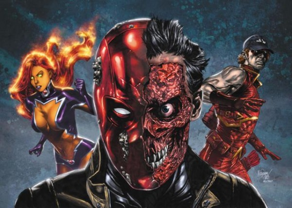 640px-Red_Hood_and_the_Outlaws_Vol_1_19_WTF_Solicit