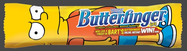 CC_Nestle-Butterfinger-90ish-Anniversary-Bart-Simpson-Anniversary-wrappers-preview-1