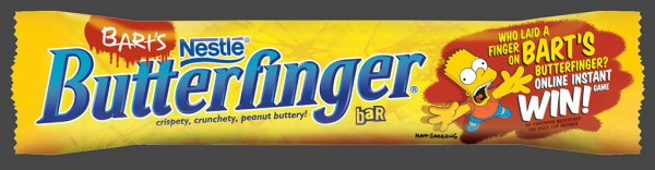 CC_Nestle-Butterfinger-90ish-Anniversary-Bart-Simpson-Anniversary-wrappers-preview-2