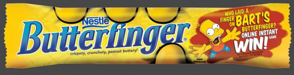 CC_Nestle-Butterfinger-90ish-Anniversary-Bart-Simpson-Anniversary-wrappers-preview-3