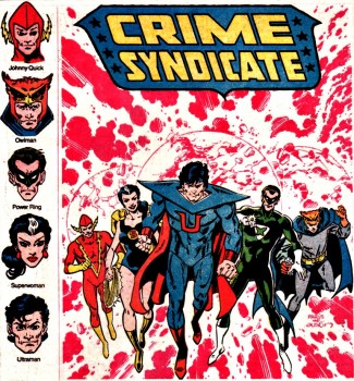 Crime_Syndicate_of_America_001