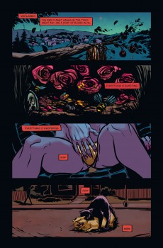 Grindhouse01_01-2