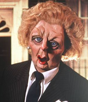 spitting_image_thatcher
