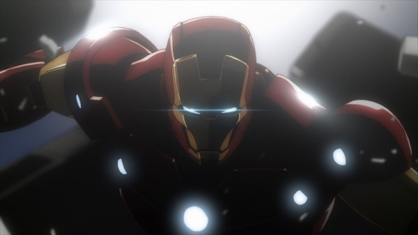tony-stark-rise-of-technovore