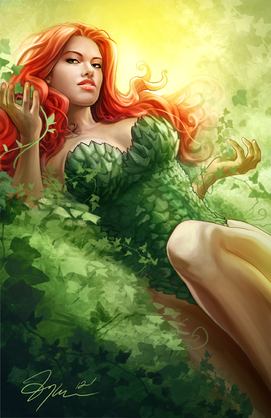 bed_of_ivy_by_overlander-d5mzarx