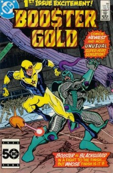 booster-gold-1-1986
