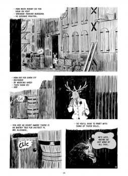 district_14_s1_page16