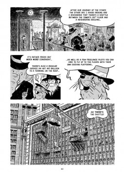 district_14_s1_page59