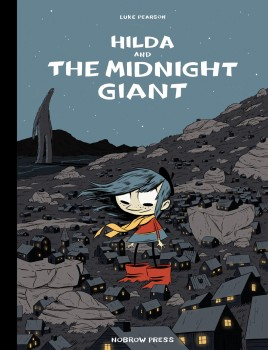 hilda_midnight_giant_cover