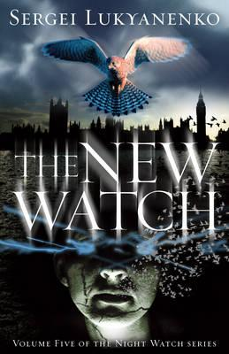 the-new-watch
