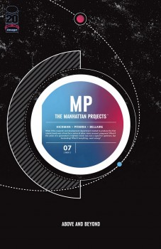 the_manhattan_projects_7