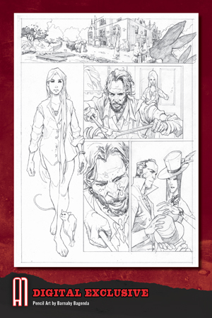 A1_01_Digital_exclusive_pages_WW_small