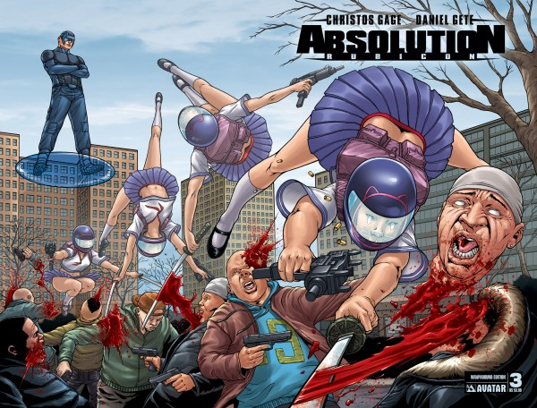 Absolution3Wrap