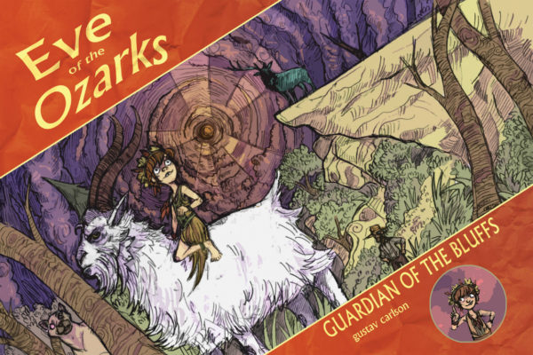 eve_of_the_ozarks_cover