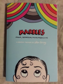 marbles_cover