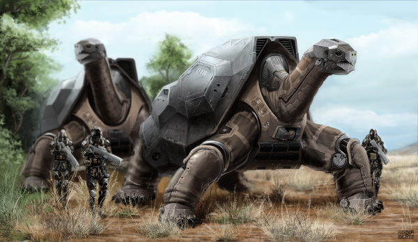 mech_turtle_by_rofelrolf-d682cwh