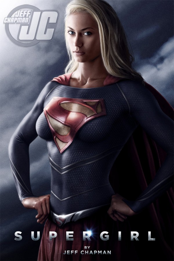 supergirl_3_by_jeffach-d68egbn