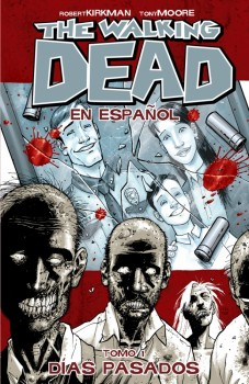 the-walking-dead-comic-book-slated-to-release-in-spanish-in-september