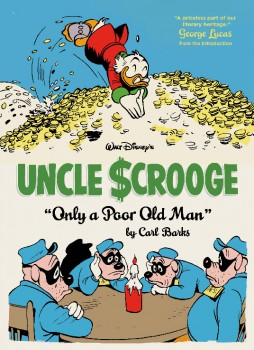 uncle_scrooge_cover