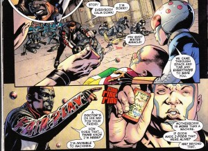 final-crisis-before-05