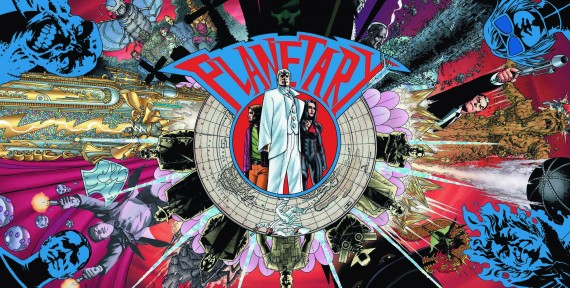 planetary27cover_logo-copy