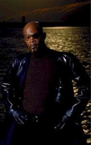 sam_jackson_as_nick_fury
