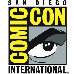 san-diego-comic-con2