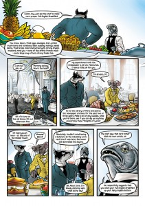 grandville-preview-page31
