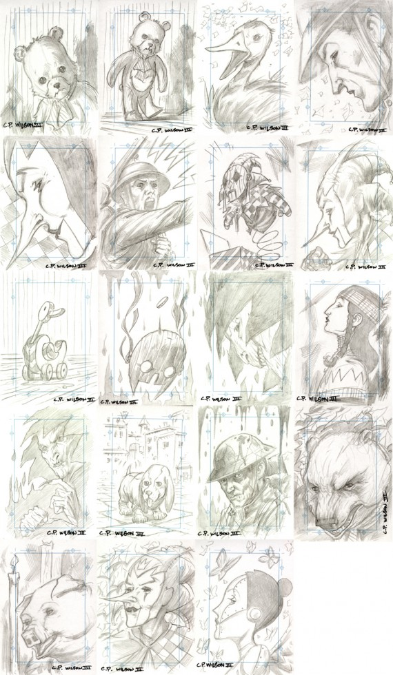 stuff-of-legend-sketch-cards-batch-1-72dpi