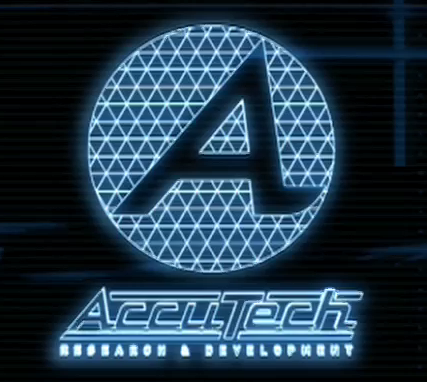 Accutech Video For