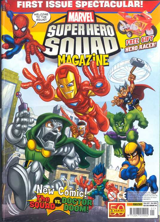 Thread how disney is selling marvel comics to the kids