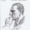 Sixteen Alex Ross Original Sketch Covers For The Shadow #1