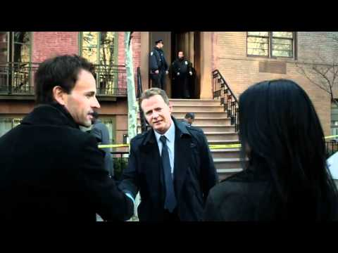 Another Trailer For Elementary Provides A Better Introduction To The New Holmes And Watson