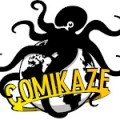 Swipe File: Stan Lees Comikaze And The Third Reich