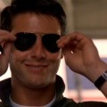 Tony Scott Loved Top Gun 3D Conversion Completed Film Will Screen This Week