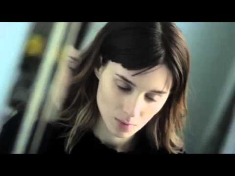 Rooney Mara And Channing Tatum Feel The Side Effects &#8211 New UK Trailer