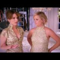 James Bond Tribute Set For Oscars, Tina Fey And Amy Poehler Wear Pretty Dresses And Drop Dozens Of Golden Globe Gags