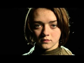 New Game Of Thrones Promo Reminds Me Of Cry By Godley And Creme