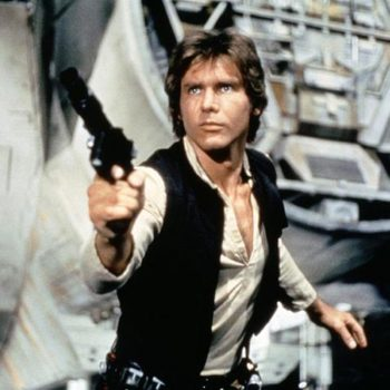 young-han-solo