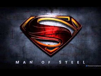 Sample Six Minutes Of Hans Zimmer's Man Of Steel Score