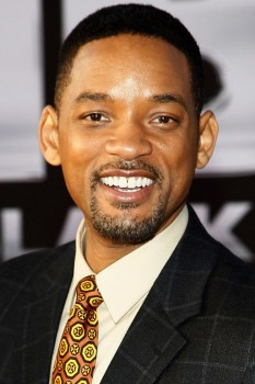 052212-blogs-will-smith